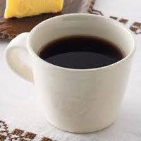 Cafe-7.jpg